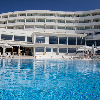 onhotel piscine hotel