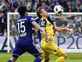 'Genk, Anderlecht en Club Brugge allen geïnteresseerd in Joseph Paintsil'