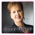 Joyce Meyer God icon