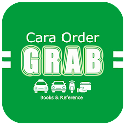 Order Grab Guide (NEW)
