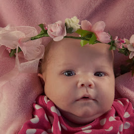Kaylee by Lize Hill - Babies & Children Babies