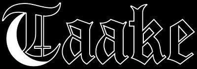 Taake_logo