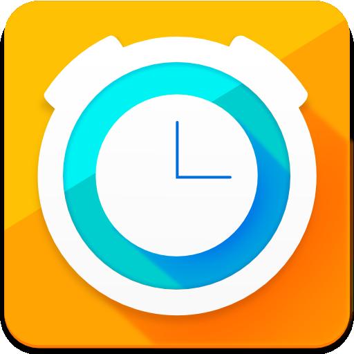 Life Time Alarm Clock APK Cracked Download
