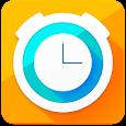 Life Time Alarm Clock apk