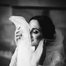 Wedding photographer Erika Butrimanskienė (ErikaButrimansk). Photo of 22.02.2018