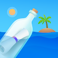 Bottled - Message in a Bottle