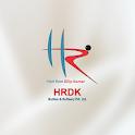 HRDK Bullion