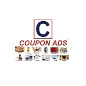 Coupon Ads Free Coupons