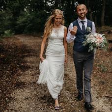 Wedding photographer Csaba Györfi (CsabaGyorfi). Photo of 06.10.2018
