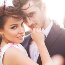 Wedding photographer Ilya Novikov (IljaNovikov). Photo of 06.05.2015
