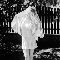 Wedding photographer Artur Shmir (artursh). Photo of 09.09.2018