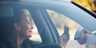 O Total Economic Impact do Waze Ads