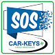 Download Car Keys For PC Windows and Mac