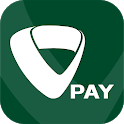 VCBPAY icon
