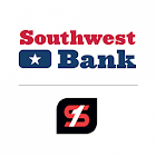 Southwest Bank, a division of Simmons Bank icon