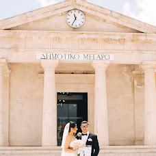 Vestuvių fotografas Zhanna Clever (ZhannaClever). Nuotrauka 28.05.2019