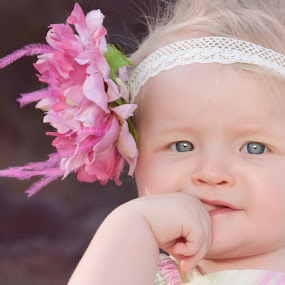 by Narelle Iphotography - Babies & Children Toddlers