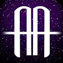 Daily Horoscopes - AA icon