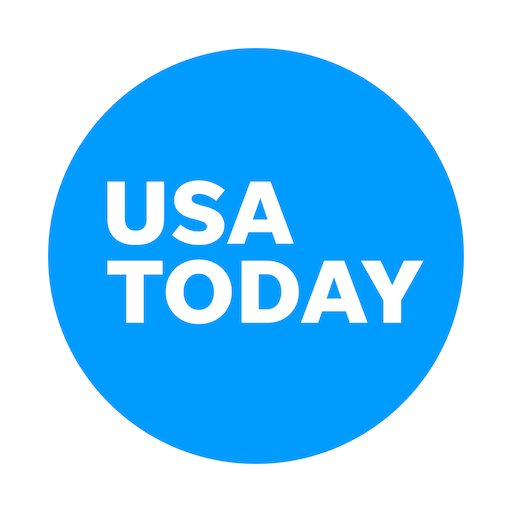 graphic regarding Usa Today Crossword Puzzle Printable identified as United states of america Currently - Programs upon Google Enjoy