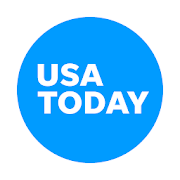 App USA TODAY APK for Windows Phone