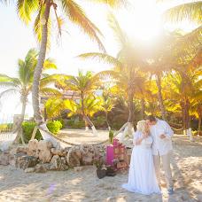 Wedding photographer Elena Fedorova (fedorova). Photo of 09.03.2015