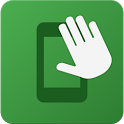 KinScreen 🥇 Most advanced screen control icon