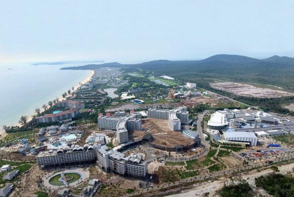 Đảo Phu Quoc_1 góc nhìn.jpg