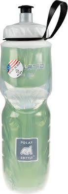 Polar Insulated Bottle 24oz alternate image 25