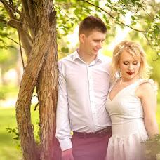 Wedding photographer Stanislav Denisov (Denisss). Photo of 06.06.2017