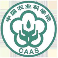 http://www.caas.net.cn/