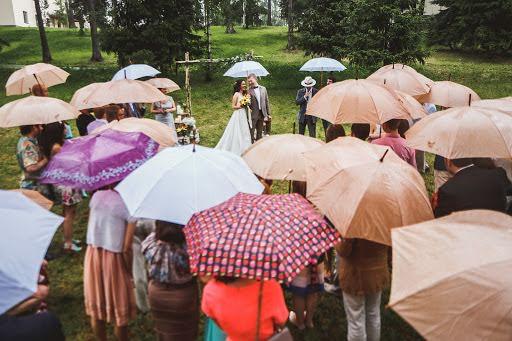 Wedding photographer Slava Semenov (ctapocta). Photo of 12.11.2014