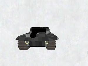 Argos Pogvette Tank