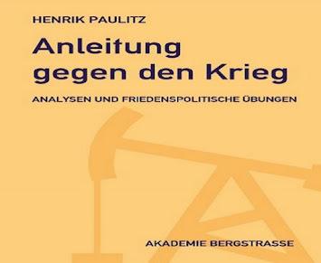 Cover Anleitung gegen den Krieg.jpg