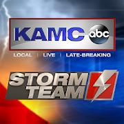 KAMC Storm Team Lubbock