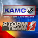 KAMC Storm Team Weather