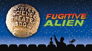 Fugitive Alien thumbnail