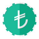 Budget Tracker(Expense,Income) icon