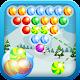 Bubble Shooter - Crash Bubble Game APK