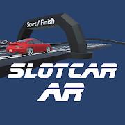 Slotcar AR