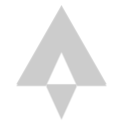 Aster - Icon Pack (FREE) 個人化 LOGO-玩APPs