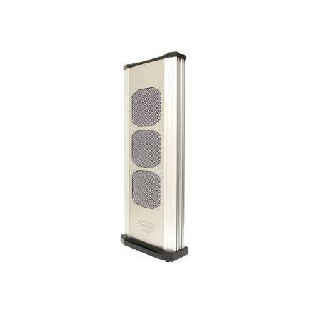 AquaComputer kjølesystem, aquaduct 360 eco+ mark II, 12 V