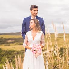 Wedding photographer Andreza Campos (andrezacampos). Photo of 12.09.2019