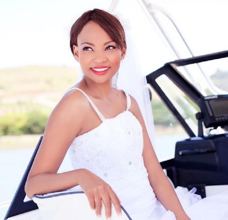 Siba Försäkring Mobil