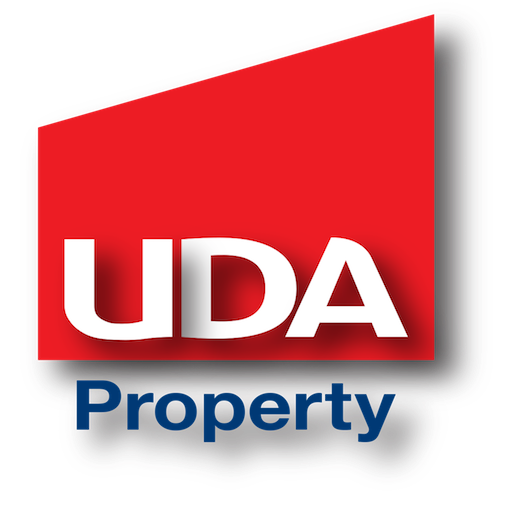 UDA Property file APK for Gaming PC/PS3/PS4 Smart TV