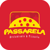 Pizzaria Passarela
