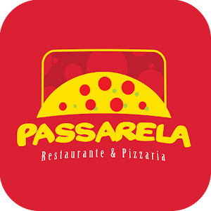 Tải Game Pizzaria Passarela