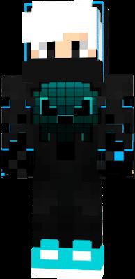 skins | Nova Skin