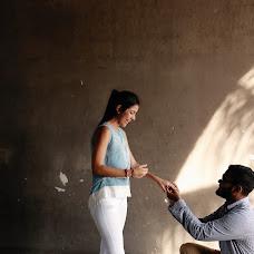 Wedding photographer Mario Palacios (mariopalacios). Photo of 10.07.2018