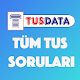 Download Tusdata TTS For PC Windows and Mac