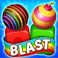 Judy Blast - Candy Pop Games